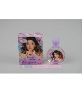 Collection Violetta