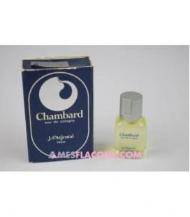 Chambard