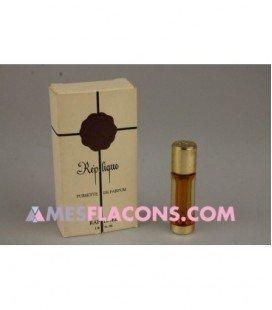 Réplique - Pursette de parfum