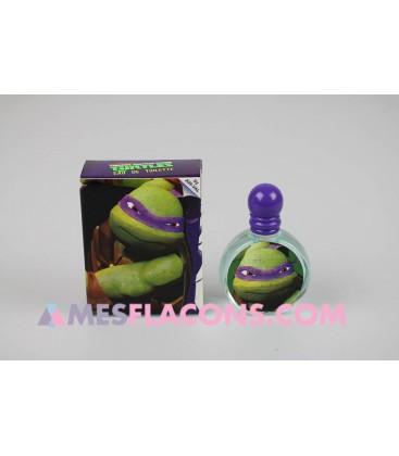 Collection turtles - Leonardo