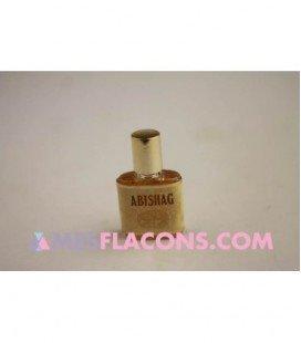 Abishag