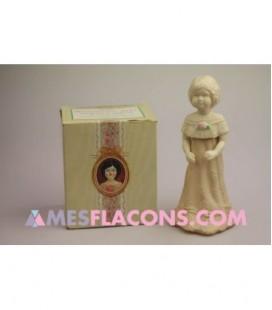 Régence - Sentimental doll - Adorable abigail