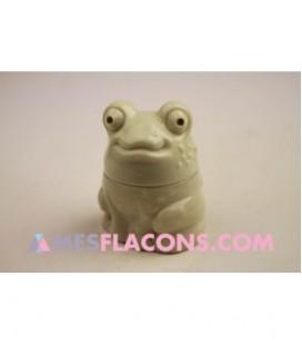 Figuratif Sonnet - Frog, Grenouille