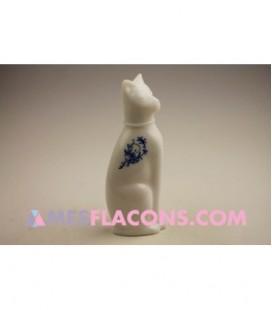 Moonwind - Ming cat