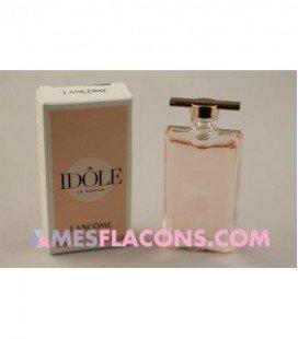 Idôle - Le parfum (new 2019)