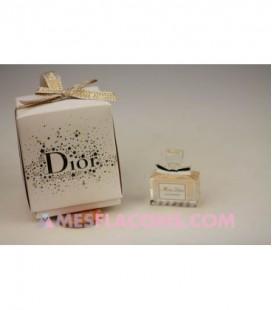 Miss Dior - Edition limitée