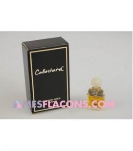 Cabochard